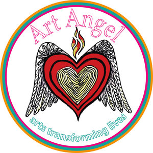 Art+Angel+logo.jpg