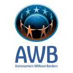 awb_wht_150x150.jpg