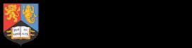 Birmingham logo.png