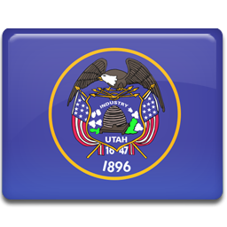 Utah -  Better Boundaries    Created by the bipartisan group Utahns for Responsive Government, Better Boundaries is a ballot proposal campaigning and collecting signatures for the creation of an independent, advisory redistricting commission.