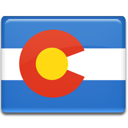 Colorado -  Fair Districts Colorado    A coalition of former and current elected officials, Fair Districts Colorado is campaigning for a series of ballot initiatives that would create an independent commission to draw Colorado's congressional and state legislative lines