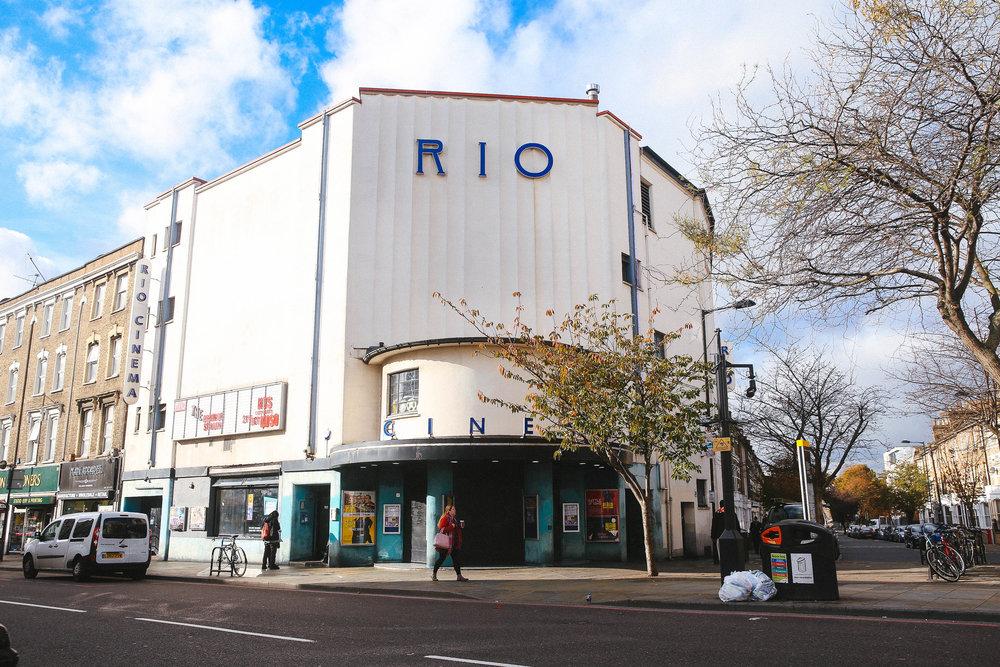 RioCinema.jpg