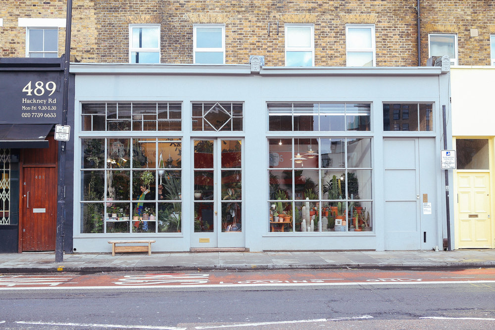 Conservatory-Archives-Dalston's