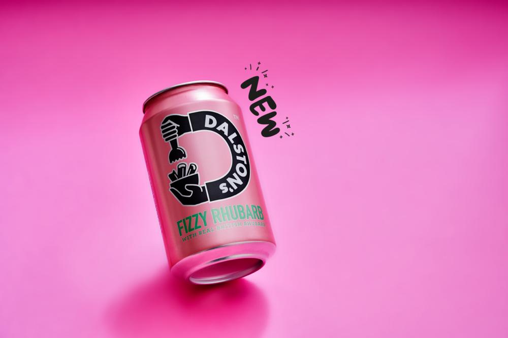 New FlavoursArtboard 1.png