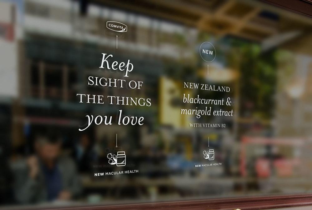 Macular_window-signage_x2.jpg