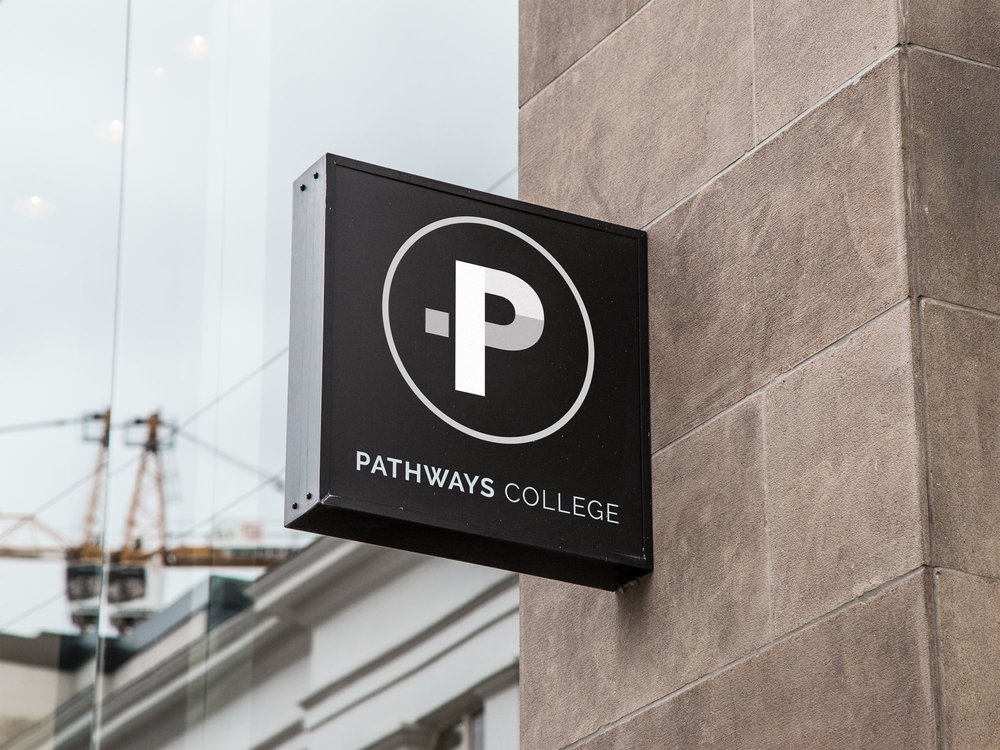 Pathways_Wall-Sign.jpg