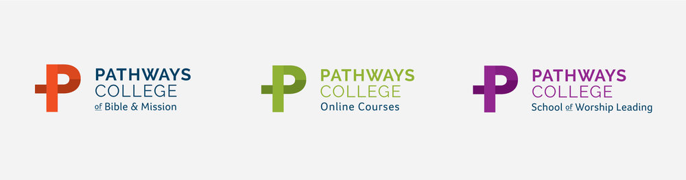 Pathways_3-Logos.jpg