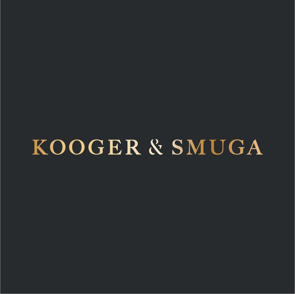 KS_logos-02.jpg