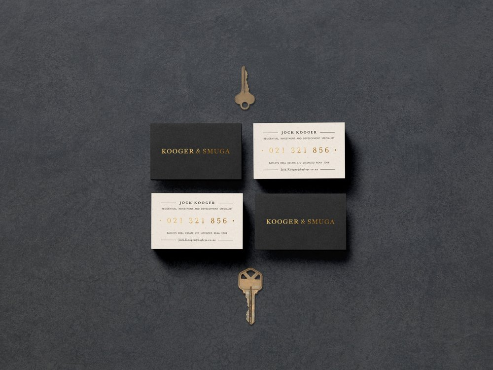 K&S_BusinessCards.jpg