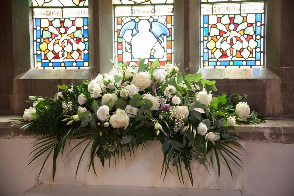 Getting married in a church - Visit the Church of England website for information on legal aspects of getting married in church, and to find out all about planning your ceremony.