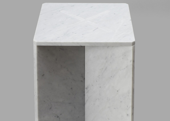 archaic_Joe_Doucet_Marble_Tables_051314_0091