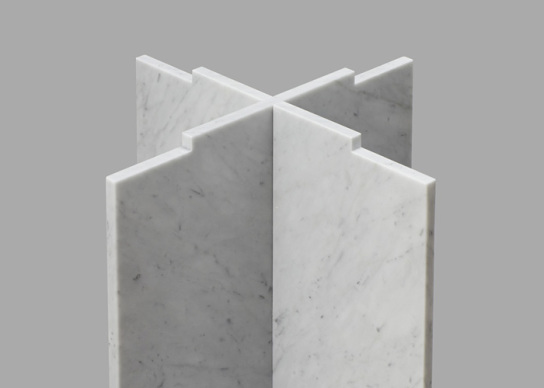 archaic_Joe_Doucet_Marble_Tables_051314_0112