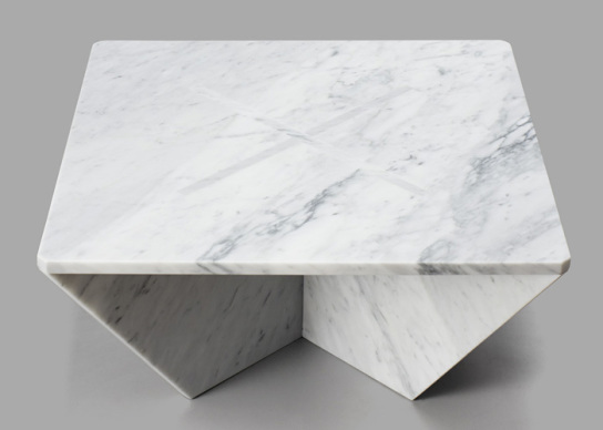 archaic_Joe_Doucet_Marble_Tables_051314_0123 1
