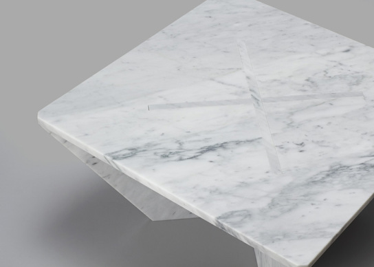 archaic_Joe_Doucet_Marble_Tables_051314_0136