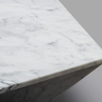 archaic_Joe_Doucet_Marble_Tables_051314_0139