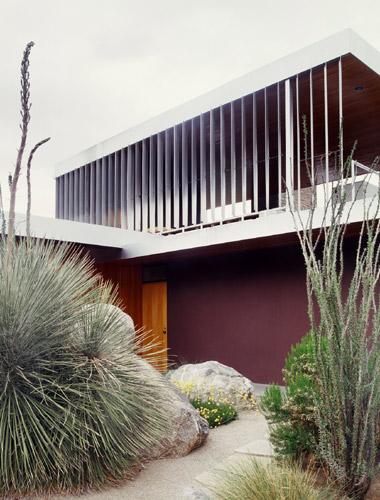 1295211438-kaufmann-house-wikiarquitectura5