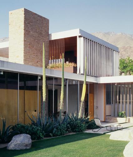1295211435-kaufmann-house-wikiarquitectura1