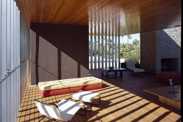 1295211439-kaufmann-house-wikiarquitectura7