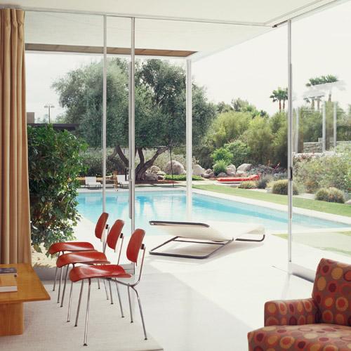 1295211440-kaufmann-house-wikiarquitectura8