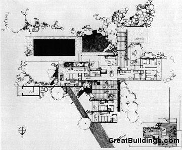 1295211441-kaufmann-plan
