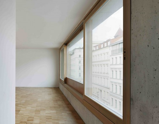 14-03 Monohaus_SM_final_031