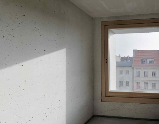 14-03 Monohaus_SM_final_06