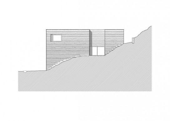 LHR-Fassade-ost