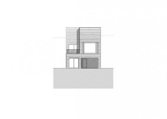 LHR-Fassade-sued
