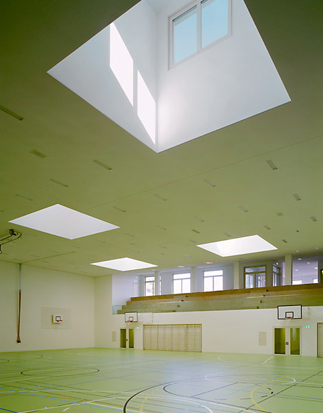 the_tree_mag-school-extension-in-rschlikon-by-ramser-schmid-100