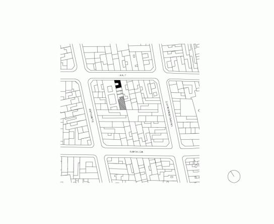 51d257a8b3fc4beae1000087_venturini-house-adamo-faiden_location_plan-1000x817