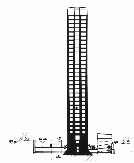53060a70e8e44ec617000001_ad-classics-pirelli-tower-gio-ponti-pier-luigi-nervi_cross_section-825x1000