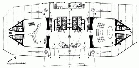 53060a75e8e44e069a000001_ad-classics-pirelli-tower-gio-ponti-pier-luigi-nervi_ground_floor_plan-1000x493-1