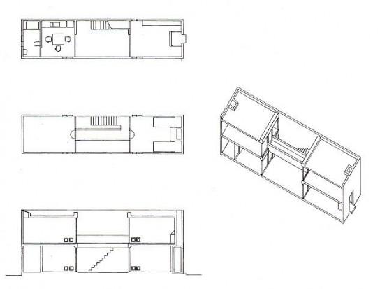 Azumahouse-drawing