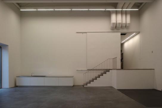 Ribeiro . Guedes . Campos . Archipelago – Contemporary Arts Center . Azores (11)