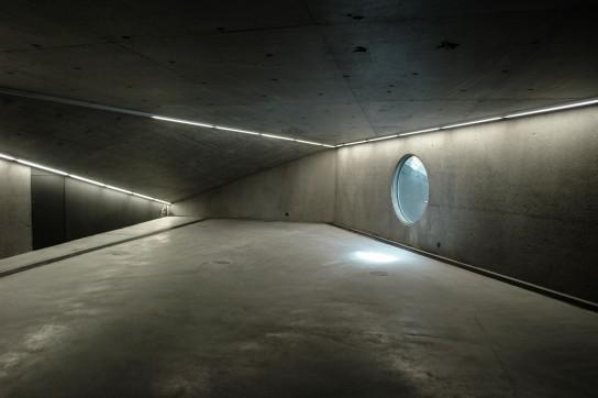 Ribeiro . Guedes . Campos . Archipelago – Contemporary Arts Center . Azores (14)