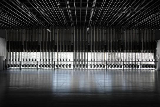 Ribeiro . Guedes . Campos . Archipelago – Contemporary Arts Center . Azores (13)