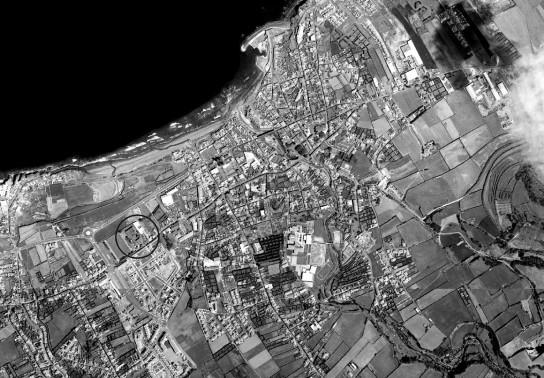 Ribeiro . Guedes . Campos . Archipelago – Contemporary Arts Center . Azores (18)