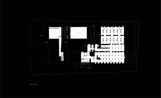 Ribeiro . Guedes . Campos . Archipelago – Contemporary Arts Center . Azores (19)