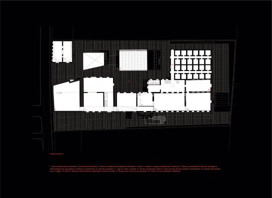 Ribeiro . Guedes . Campos . Archipelago – Contemporary Arts Center . Azores (20)