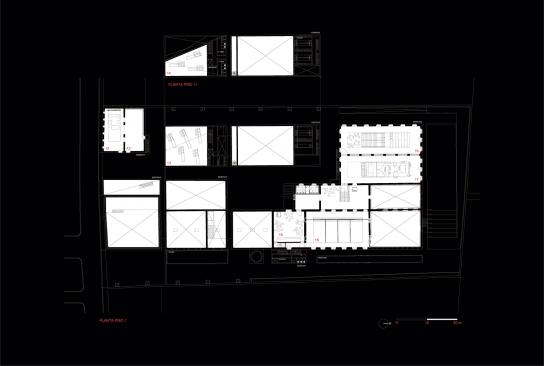 Ribeiro . Guedes . Campos . Archipelago – Contemporary Arts Center . Azores (21)