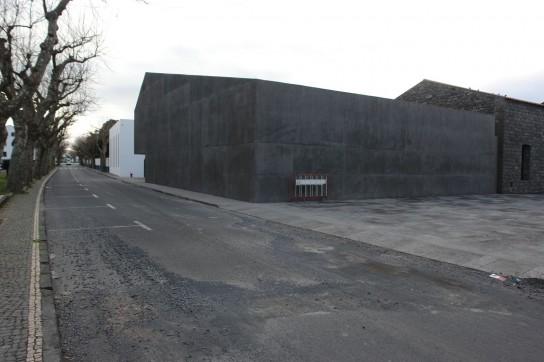 Ribeiro . Guedes . Campos . Archipelago – Contemporary Arts Center . Azores (4)