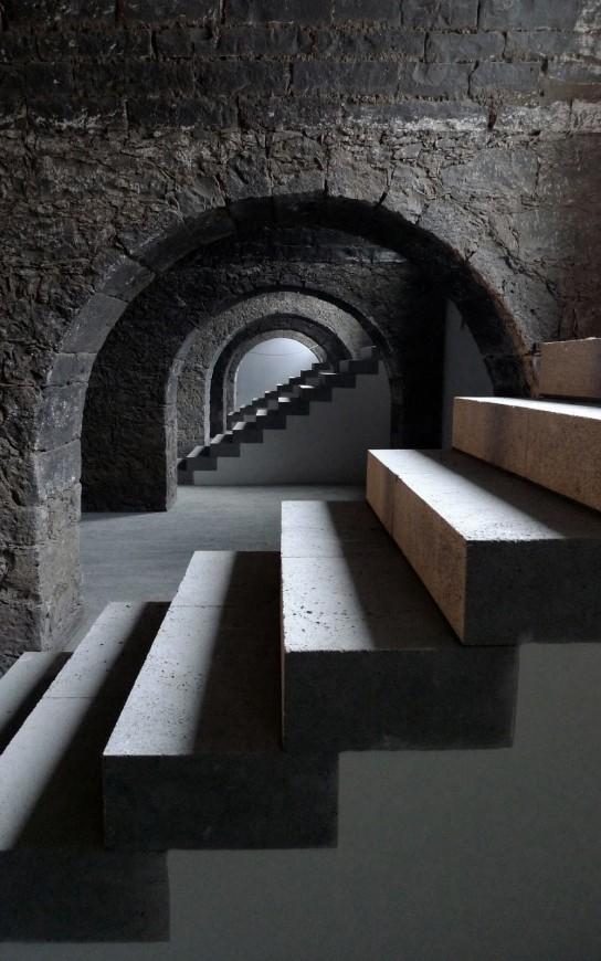 Ribeiro_._Guedes_._Campos_._Archipelago_Contemporary_Arts_Center_._Azores_15_