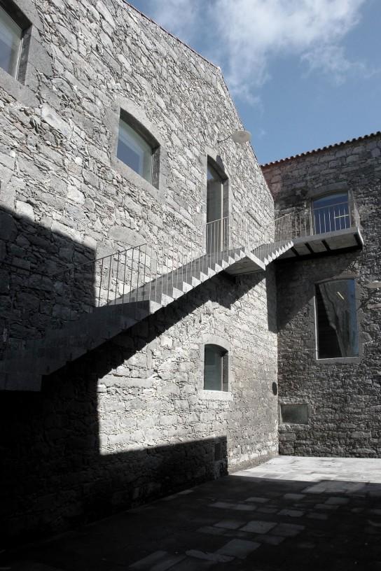 Ribeiro_._Guedes_._Campos_._Archipelago_Contemporary_Arts_Center_._Azores_7_