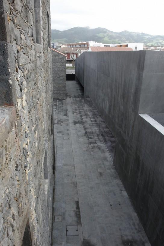 Ribeiro_._Guedes_._Campos_._Archipelago_Contemporary_Arts_Center_._Azores_8_