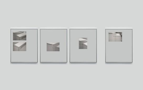 03_A-_sculpture_printer_matteo_cremonesi_jarachgallery-1024x649