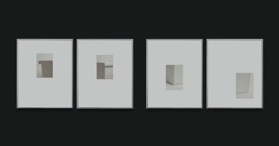 04_A-_sculpture_bin_matteo_cremonesi_jarachgallery-1024x537