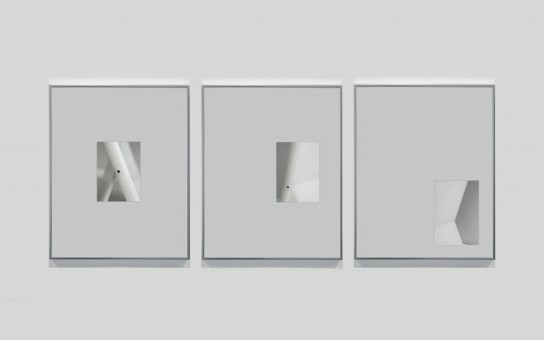 05_A-_sculpture_mirror_matteo_cremonesi_jarachgallery-1024x641
