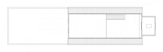 1334713207-1st-floor-plan-1000x320