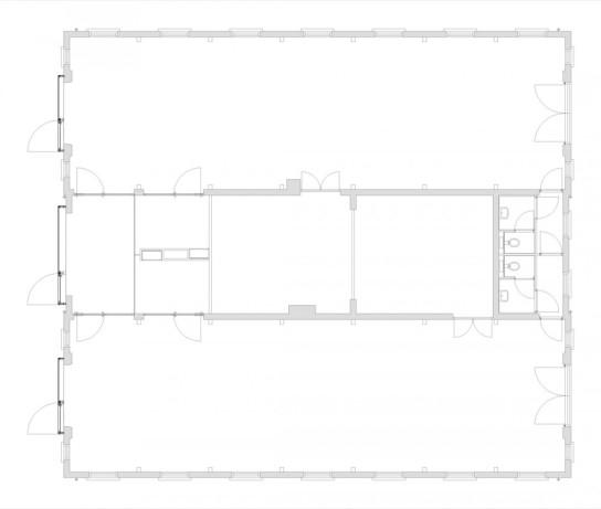 1334713342-ground-floor-plan-1000x848