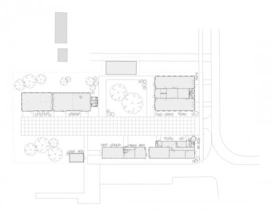 1334713448-site-plan-1000x793